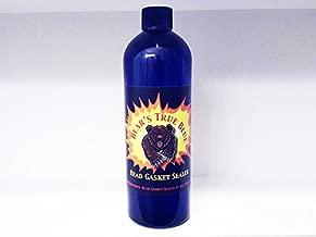 bears true blue