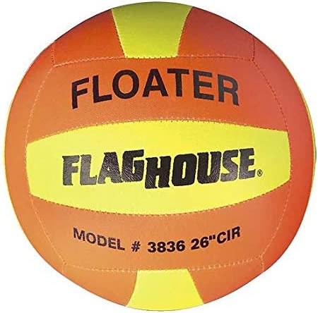 FlagHouse - Ranking TOP18 Volleyball safety Trainers Floater All-inclu Superlight