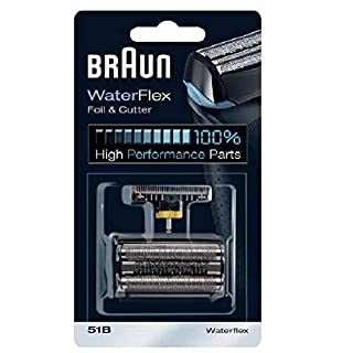 Braun 99 305 330 Kombipack 51B (B002EZZ5OA) | Amazon price tracker / tracking, Amazon price history charts, Amazon price watches, Amazon price drop alerts