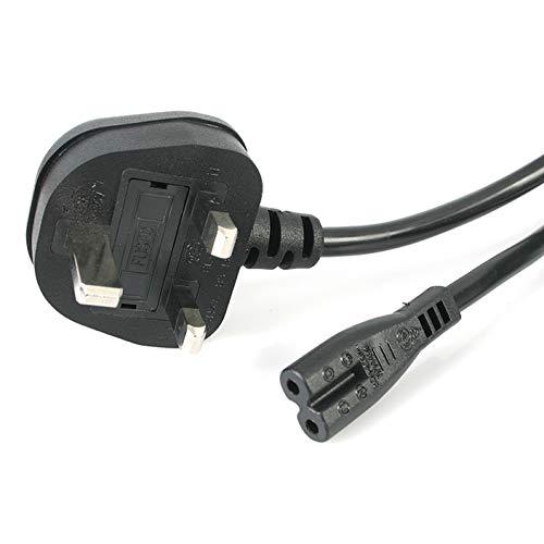 EU, UK Dark Grey Dark Grey PSU MS , Treiber CD, QSG Dark Grey, MS, RTC, EPLII, ZPLII, incl.: Kabel Zebra zd410 Power Cable USB USB 203dpi zd41022-d0em00ez RTC