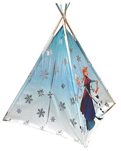 Disney Frozen Tee Pee Tent