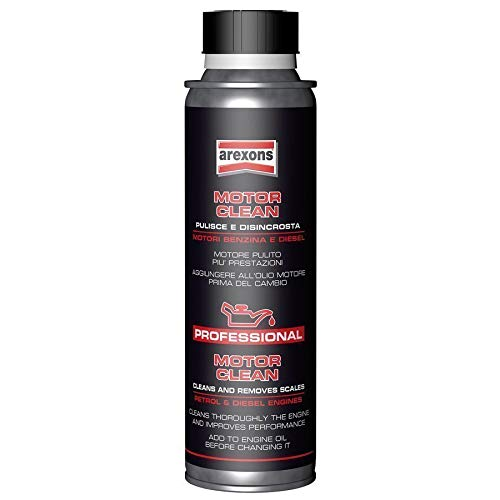 AREXONS 1328891 Pulitore