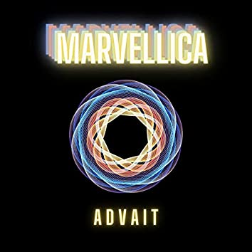 Marvellica