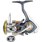 Daiwa Regal LT Spin Reel-RGLT2000D