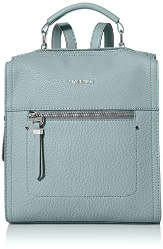 Fiorelli Anna Mini Backpack, Glacier Blue