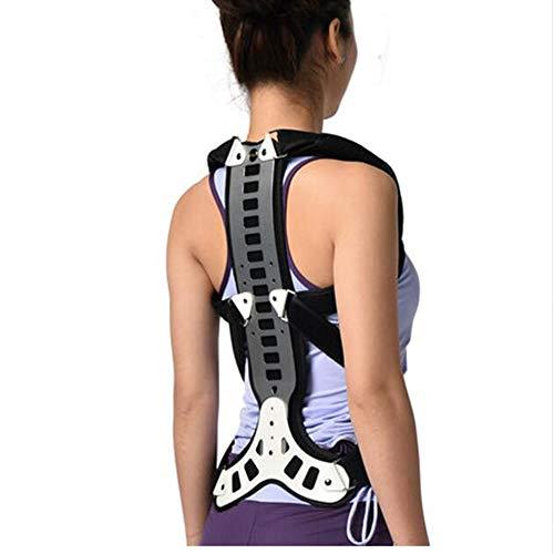 YC Postural Extension Vest & Straightener Brace pour Le...