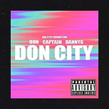 Don City