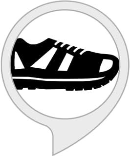 Shoe facts