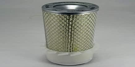 John Deere Original Equipment Filter Element #CH12767