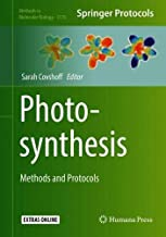Best photosynthesis methods and protocols Reviews