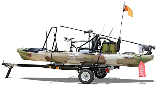 RIGHT-ON TRAILER Multi Sport Multi Sport Trailer
