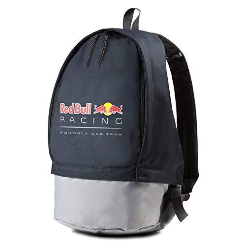 Red Bull Racing BACK PACK