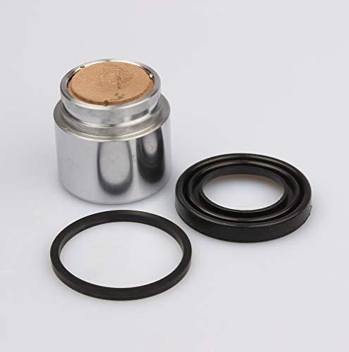 Bremskolben-Reparatursatz passend für Kawa Z 400 550 650 750 1000 1300 Z1R 43020-1012