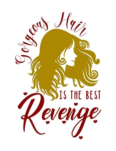 Gorgeous Hair Is The Best Revenge: Makeup Chart Log | Makeup Artist Face Charts