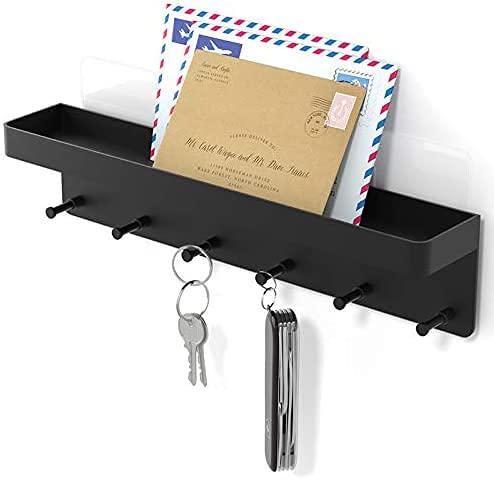 estante llaves de la marca LUOWAN