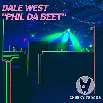 Phil Da Beet