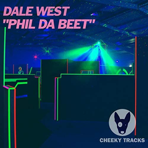 Dale West