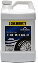 TUF SHINE Tire Cleaner CONCENTRATE 128 oz.