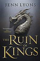 The Ruin of Kings (Chorus of Dragons)