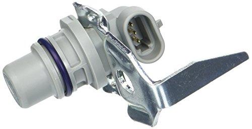 Ford F7TZ-12K073-B Camshaft Sensor