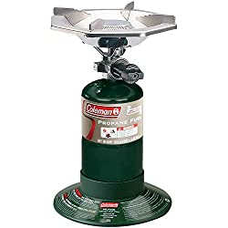 Top 5 Best Camping Stoves For Outdoor Cooking 13