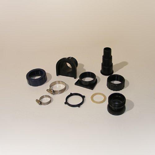 OASE 35505 Pumpenanschluss BioSys Skimmer +