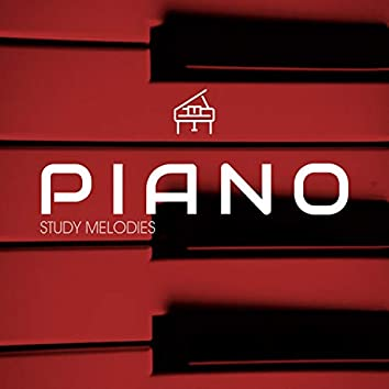 Piano Study Melodies