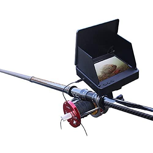 Visual Anchor Full Fishfinder