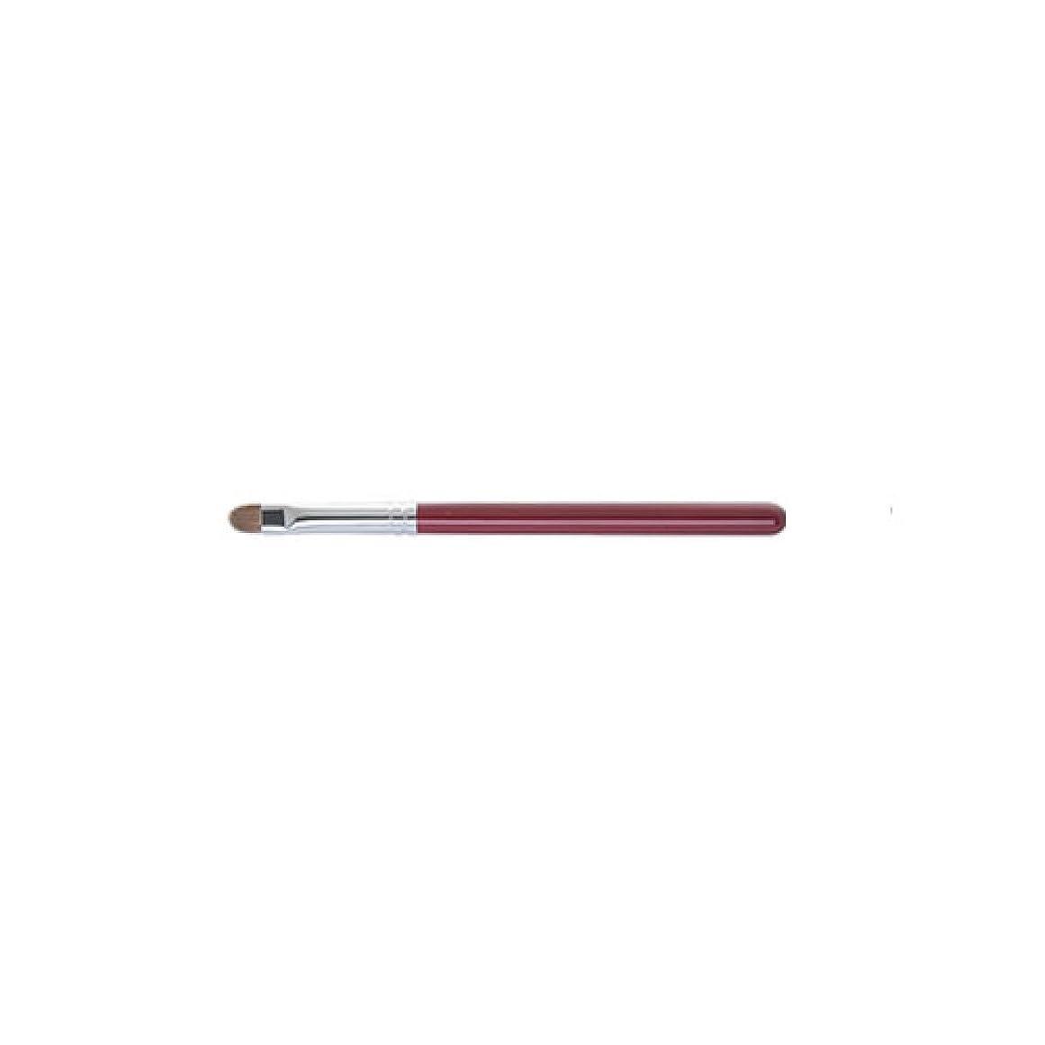 購入一族国歌熊野筆 Ai brush 6-1S/シャドーライナー/ドーム型