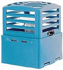 VALTERRA A10-2606 - Valterra Fridge Cool Fan A10-2606
