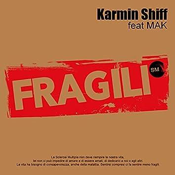 Fragili (SM)