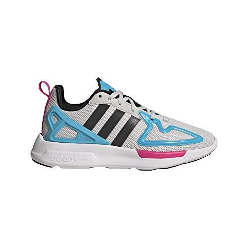 adidas Originals Baskets Junior ZX 2K Flux