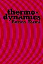 Best enrico fermi thermodynamics Reviews