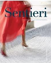 Sentieri 2nd Ed Looseleaf Textbook V1(1-6) with SSPlus(vTxt) and wSAM Code
