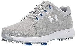 80fdebea Best golf shoes 2019 [A golf pro's guide] – Golf Insider