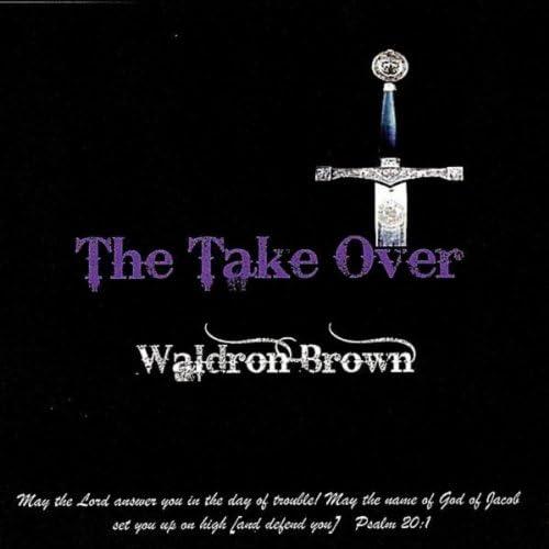 Waldron Brown