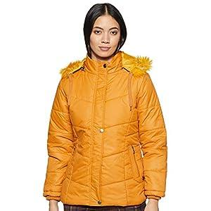 Cazibe womens Women's Jacket 1 41b 8ed14VL. SL500 . SS300