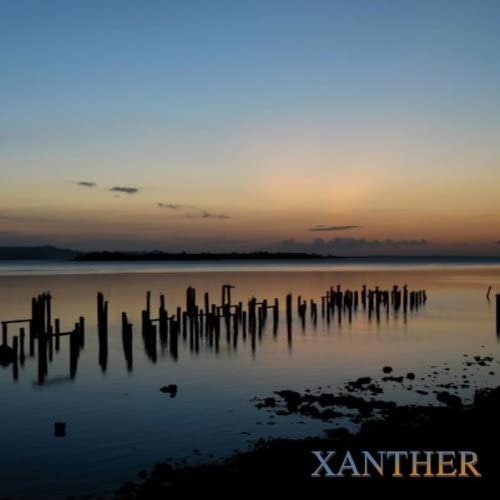 Xanther