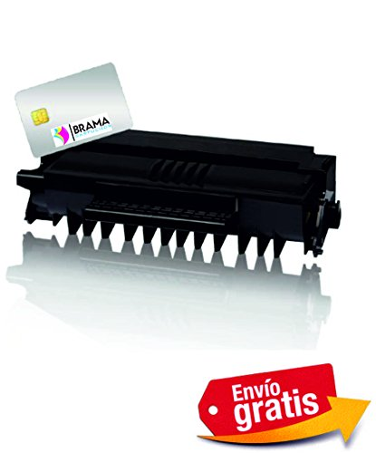 toner oki b2520mfp on line