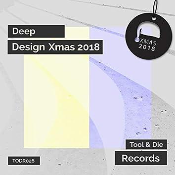 Deep Design Xmas 2018