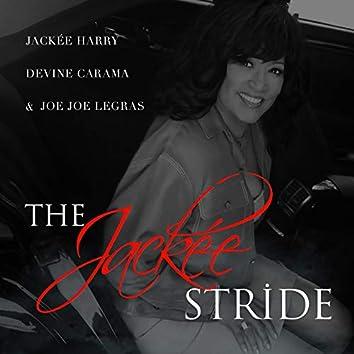 The Jackée Stride