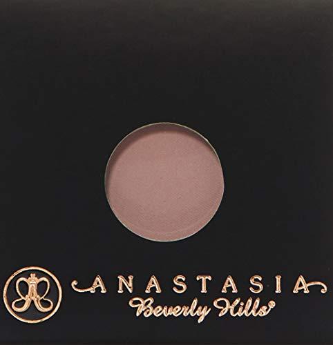 Anastasia Beverly Hills - Eyeshadow Single - Buon Fresco