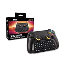 Dobe 3 in 1 Wireless Game Controller Gamepad Keyboard Touchpad (TI-501) Google Android Device PC
