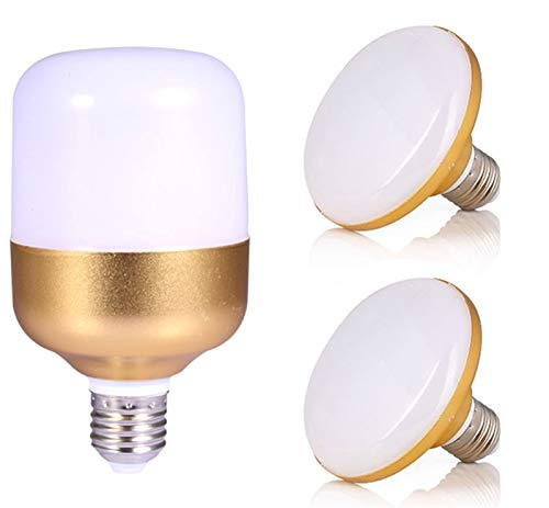 ZHANGSHENG Zsheng® Lámpara LED E27 5W 10W 12W 15W 18W 20W 24W...