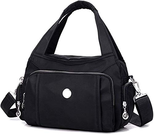 Best 360 design box sports fan womens handbags and purses review 2021 - Top Pick