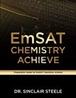 EmSAT Chemistry Achieve