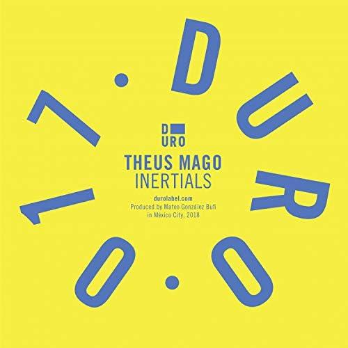 Theus Mago