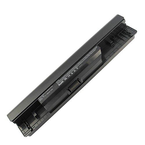 ARyee 1464 Battery Compatible with Dell JKVC5 05Y4YV 0FH4HR, 5YRYV 9JJGJ NKDWV TRJDK, Inspiron 1464 1564 1764(7800mAh 11.1V)