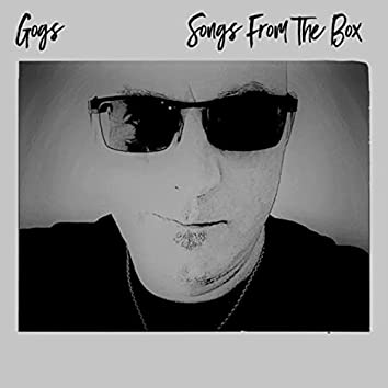 Songs from the Box