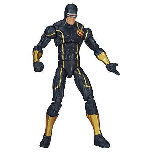 Marvel Avengers Infinite Series Cyclops Figure, 3.75\